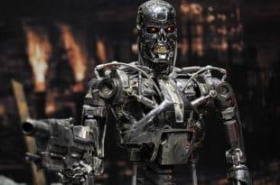 Пројекција будућности компаније Kaspersky Lab: техноутопија или катастрофа?