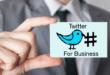 Твитер разматра да уведе плаћање за своје пословне кориснике