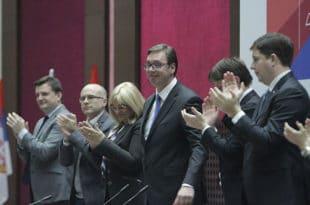 Српска патриотска опозиција представила Србији свој предизборни спот! (видео)
