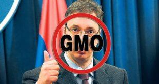 Србија: Закон за тровање народа на мала врата! 11