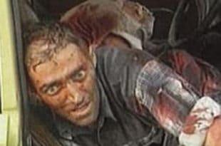 На данашњи дан је немачки окупатор брутално убио двојицу Срба у Призрену (видео)