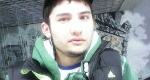 Напад у Санкт-Петербургу извео терориста самоубица из Киргизије Акбаржон Џалилов 10