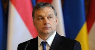 Орбан гомила злато – шта се дешава?