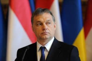 Орбан гомила злато - шта се дешава?