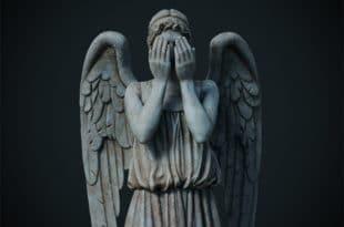 """WikiLeaks објавио тајну инструкцију CIA за шпијунски програм """"Анђео који плаче"""""""