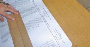 Проверите да ли сте уписани у бирачки списак!