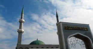 Запад не одустаје од намере да Српску угура у Бошњакистан