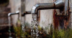Од поноћи проблеми са водоснабдевањем на Новом Београду, Сурчину и Земуну, трајаће дан и по