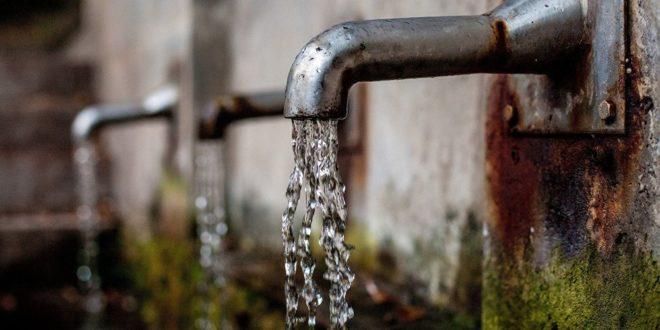 Спрема се рат за воду — Србија на путу капитулације 1