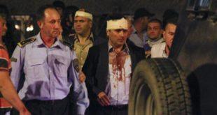 Криза у региону: Шта повезује Црну Гору и Македонију