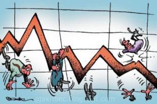 КАТАСТРОФА! Спољно-трговински дефицит већи за 23,7 одсто у поређењу са истим периодом прошле године