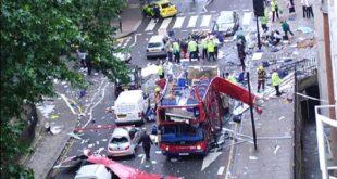 Како је Босанска мрежа терорисала Европу, Азију и Америку (1) 7