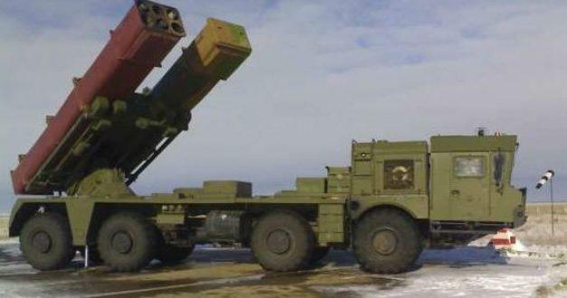 Индијанци набављају белгијске пушке уместо да набављају руску ракетну артиљерију! 1