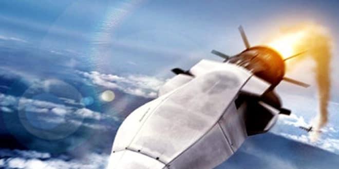 """Русија спрема серијску производњу противбродске хиперсоничне ракете """"Циркон"""""""