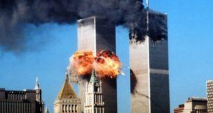 Како је Босанска мрежа терорисала Европу, Азију и Америку (2) 6