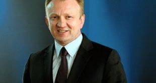 Драган Ђилас размишља да се поново кандидује за градоначелника Београда