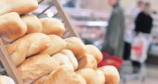 СРПСКИ АПСУРДИСТАН!  Kилограм хлеба кошта као килограм свињског меса 12