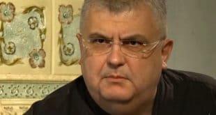 """ВЛАДА СРБИЈЕ наградила ЧАНКА због """"доброг понашања""""!"""