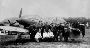 ЗЛОЧИН БЕЗ КАЗНЕ: Комунисти 1944. у Панчеву стријељали 72 пилота Краљевине Југославије