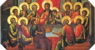 Православни верници данас обележавају Велики четвртак (видео) 7