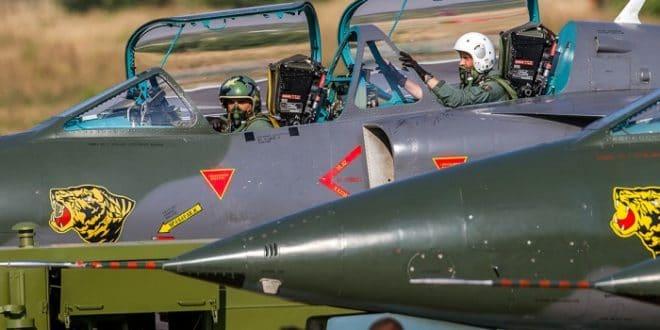 Челична крила наше Страдије: Зашто војни пилоти гину и у каквом стању се налази РВ и ПВО Војске Србије