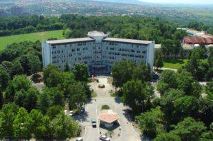 Само турска агентурна мрежа у Србији има преко 1.000 шпијуна док у БИА ради само 2.000 безбедњака