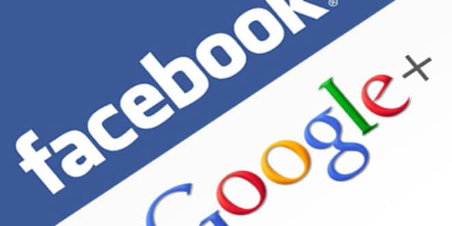 Литванац преварио Гугл и Фејсбук и узео им 100 милиона долара