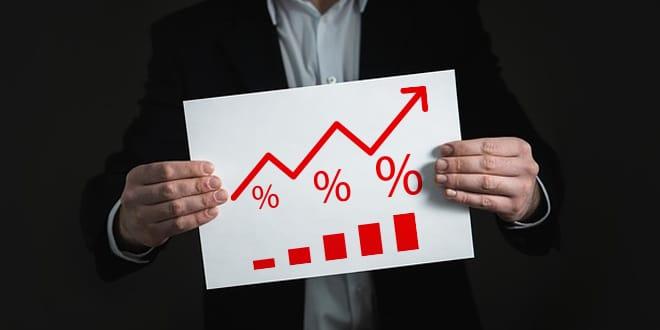 Републички завод за статистику: Цене производа и услуга у марту 2017. веће за 3,6 одсто у односу на март 2016.