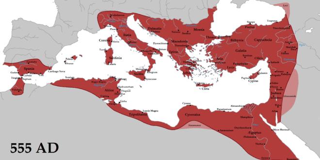 istocno-rimsko-carstvo-660x330.png