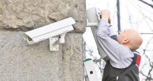Држава спрема намет на приватне камере и аларме 10