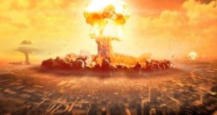 Русија: Ако Британија нападне нуклеарну силу, биће збрисана са лица земље