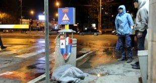 Авганистански мигранти настављају да се кољу по Београду