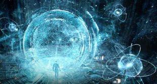 Математичар тврди: Путовање кроз време је могуће 7