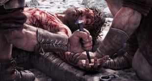 Хришћани данас обележавају Велики петак (видео) 9