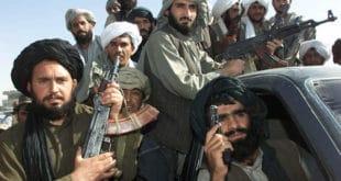 У Бoсни тренутно преко 12.000 Авганистанаца, већина Tалибани