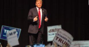РАДИКАЛНО! Трамп смањује порез за компаније са тренутних 35% на само 15%