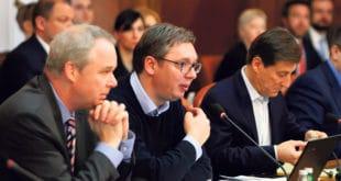 Шеф Светске банке у Србији: Приватизовати јавна предузећа 7