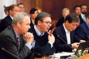 Шеф Светске банке у Србији: Приватизовати јавна предузећа