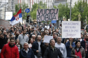 ЕКСКЛУЗИВНО САЗНАЈЕМО: СНС губи Београд, потребно спречити изборну превару 3