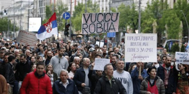 Жарко Јанковић: Продао веру, а остао без вечере
