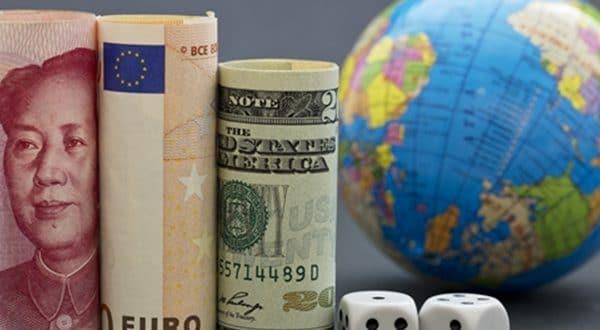 Вашингтон: Берлин и Пекинг да смање суфицит у трговини са САД 1