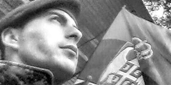 ТУЖНА ЛИ СИ СРБИЈО! Припадник Војне полиције се убио скоком са моста због дугова