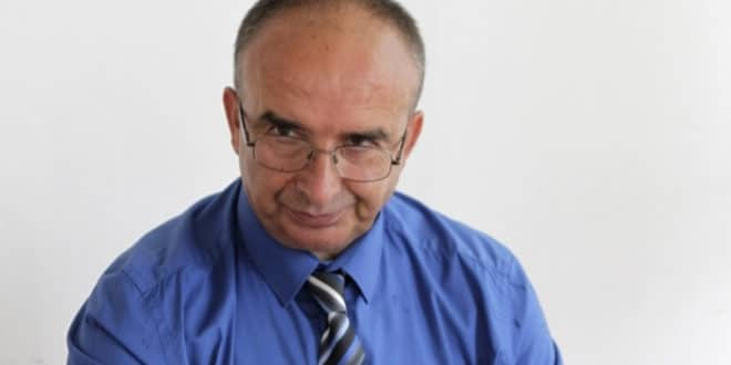 "ВИДЕО Драган Радовић ""Банке Дојчланд"" (19.05.7526.)"