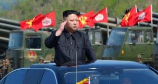 Северна Кореја: Уништићемо терористе из ЦИА, до последњег 1