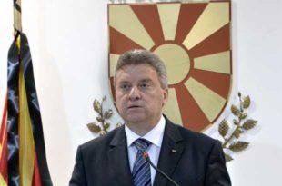 Последњи говор Иванова изазвао хаос у Собрању 6