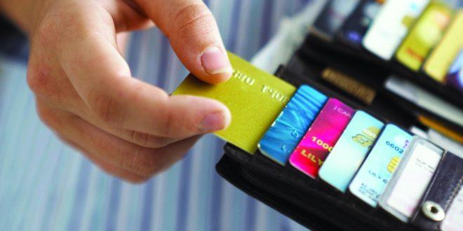 Кад ти украду картицу и пин – сам си крив 1