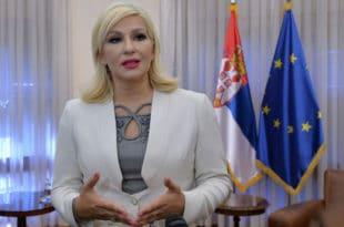 СЈАШИ ВИШЕ! Живиш у нелегалном стану подигнутом на подручју културног добра а смета ти Златибор и Стаматовић?!