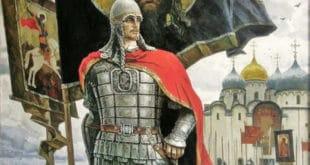 Упозорење са Свете Горе Атонске поводом папиног слања моштију Светог Николе из Италије у Русију (видео) 6