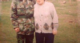 Прича о херојству неустрашиве Српкиње: Ослободила се заробљеништа и тетејцем усмртила вођу терориста Ељезија 14