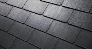 Тесла почео продају соларне шиндре који производи струју за кућу 7